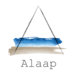 Alaap People's Foundation