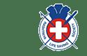 Rashtriya Life Saving Society (India)