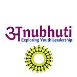 Anubhuti Charitable Trust