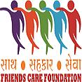 Friends Care Foundation