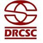 DRCSC