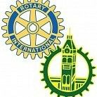 Rotary Club of Madras Central Charitable Trust