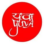 YUVA URBAN INITIATIVES (YUI)