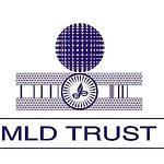 Dr M L Dhawale Memorial Trust