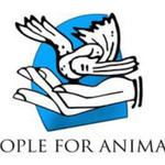 People For Animals Hyderabad