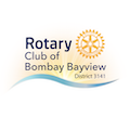 Rotary Club of Bombay Bay View Charitable Trust