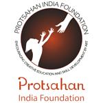 Protsahan India Foundation