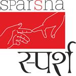 Sparsha Charitable Trust