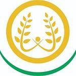 Swayam Farmer Foundation