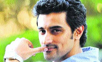 actor, Kunal Kapoor, entrepreneur